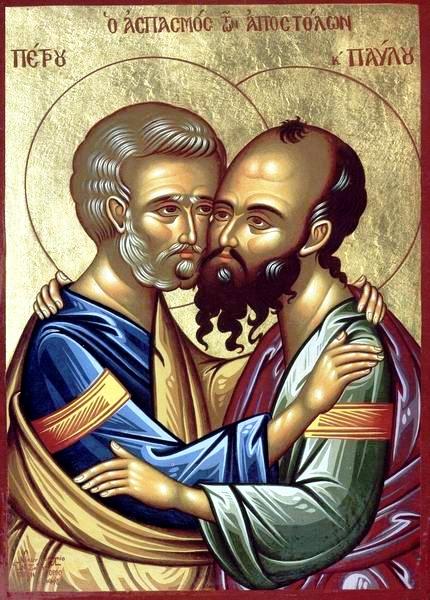 Завтра открытие православной ярмарки из Белоруссии